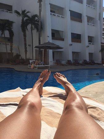 Bahia Hotel & Beach Club: photo2.jpg