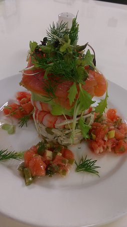 Tweed Heads, Austrália: restaurant ninteen 21  Its a good place to make ourselves feel comfortable with food ,drinks at