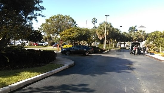 Extended Stay America - Miami - Airport - Miami Springs: IMAG0427_large.jpg
