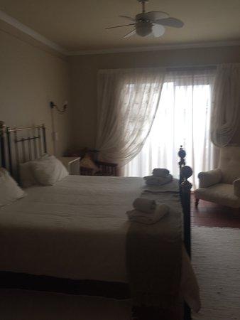 The Bay Lodge: photo4.jpg