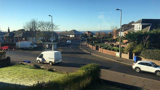 Prestwick, UK: photo1.jpg