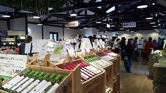 Takahata-machi, Japan: DSC_0813_large.jpg