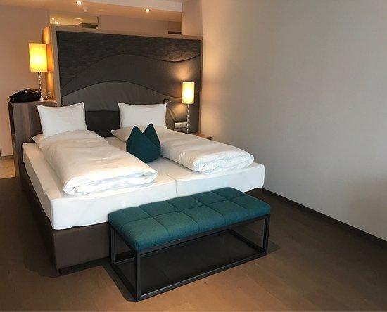 Alpiana Resort : photo0.jpg