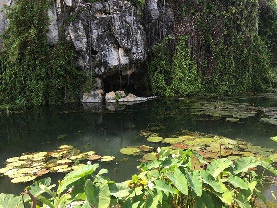 Kep, Cambodia: photo4.jpg