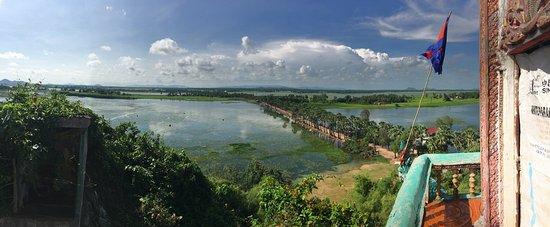 Kep, Kamboçya: photo8.jpg