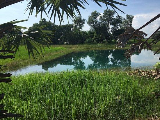Kep, Camboja: photo9.jpg