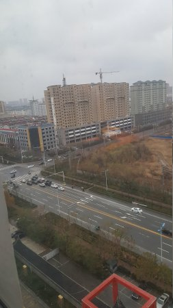 Binzhou, China: 20161121_161214_large.jpg