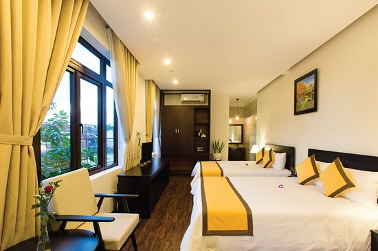 overview picture of hai au boutique hotel and spa hoi an rh tripadvisor com