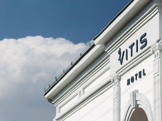 Villany, ฮังการี: getlstd_property_photo