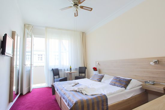 Photo of Denisa Hotel Prague