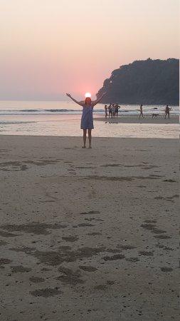 Best of Goa Beach