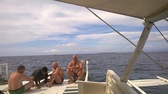 타와라 사진