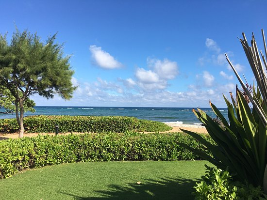 Waipouli Beach Resort: photo0.jpg