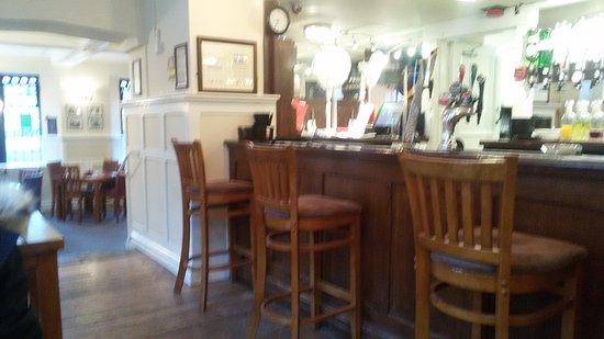 Wellingborough, UK: TA_IMG_20161129_083350_large.jpg