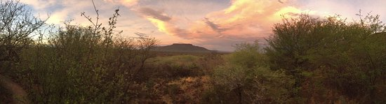 Waterberg Guest Farm: photo0.jpg