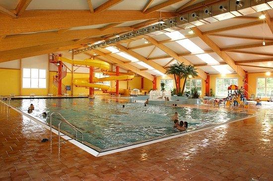 Sporthotel Brandenburg