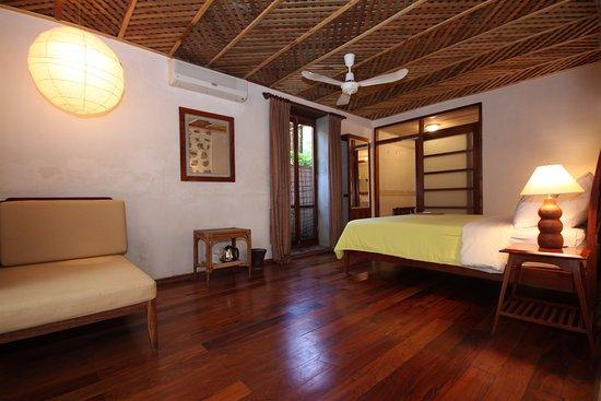 Photo of Sala Prabang Luang Prabang
