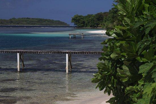 ガトカエ島 Picture