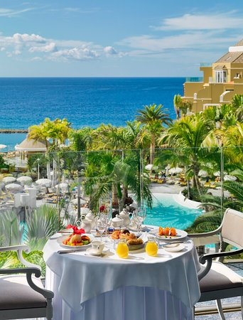 The 10 best costa adeje restaurants 2017 tripadvisor - Desayunos tenerife ...