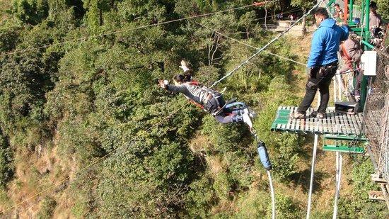 Tatopani, Nepal: received_983308418480528_large.jpg
