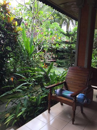 Nirwa Ubud Homestay: photo1.jpg