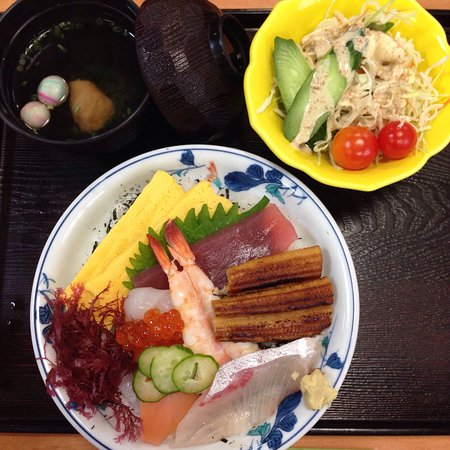 Tamana, Japón: photo0.jpg