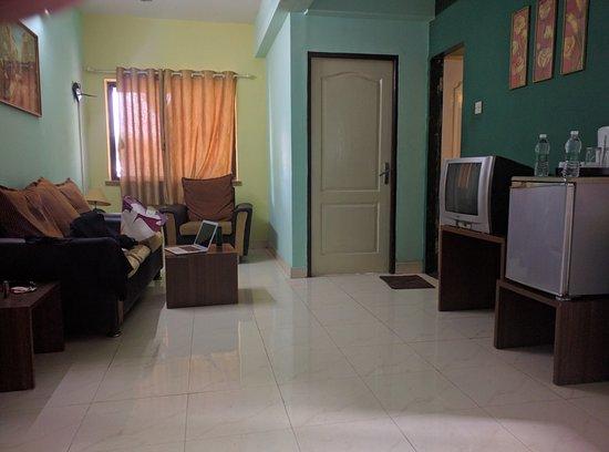 La Mansion : IMG_20161118_115300_large.jpg