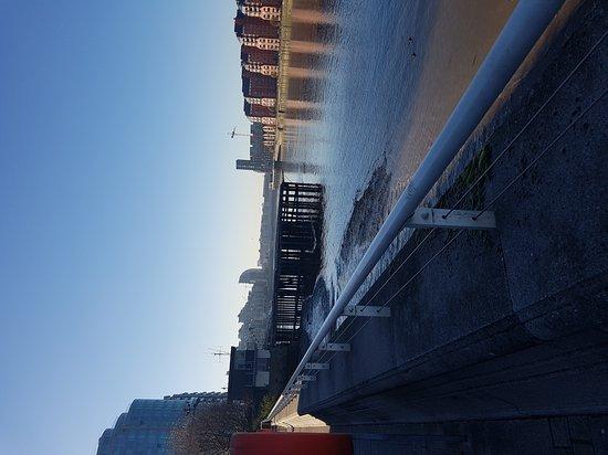 Rafayel on the Left Bank - Hotel & Spa: 20161129_113148_large.jpg