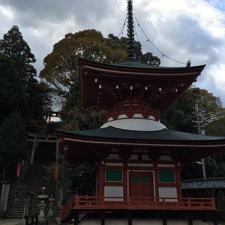 Отели Kudoyama-cho