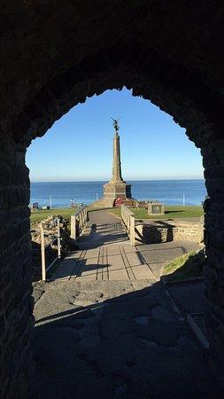 Aberystwyth, UK: photo0.jpg