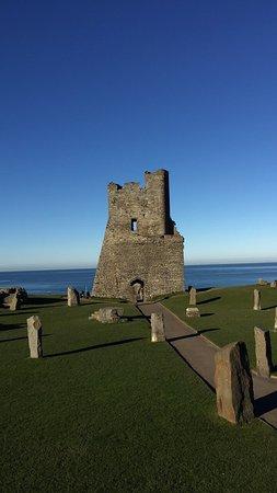 Aberystwyth, UK: photo1.jpg