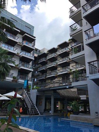 Baan Laimai Beach Resort: photo1.jpg