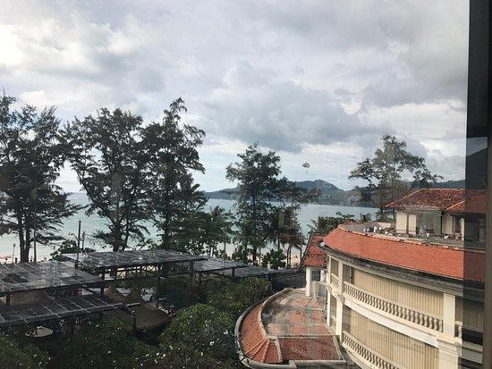 Baan Laimai Beach Resort: photo3.jpg