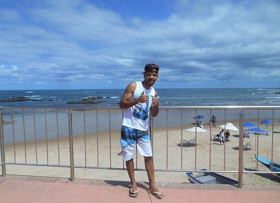 Itapua, RS: Ferias