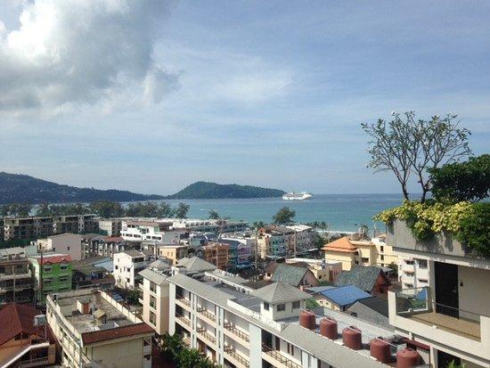 Foto de Sea Sun Sand Resort & Spa