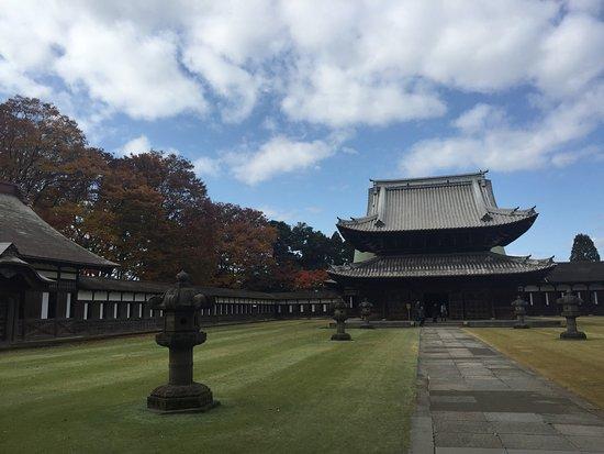 高岡市, 富山県, photo1.jpg
