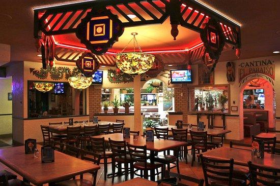 paradiso mexican restaurant fargo menu prices restaurant reviews tripadvisor