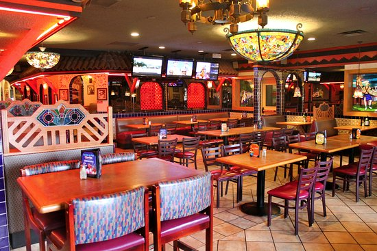 Best Mexican Restaurants In Grand Forks