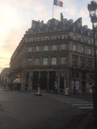 Hotel du Louvre: photo1.jpg