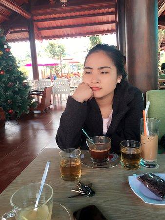 Buon Ma Thuot, Vietnam: photo1.jpg