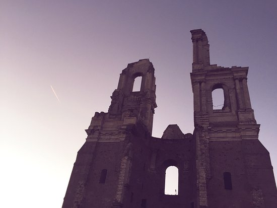 Arras, Frankrike: photo1.jpg