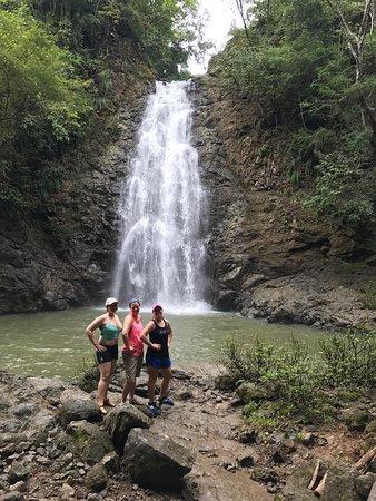 Montezuma, Costa Rica: photo3.jpg