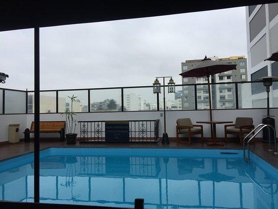 El Doral Apart Hotel: photo0.jpg