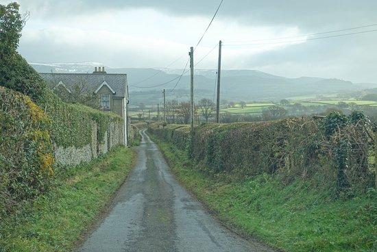 Brecon, UK: photo7.jpg