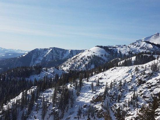 Jackson Hole Aerial Tram: 20161125_095141_large.jpg