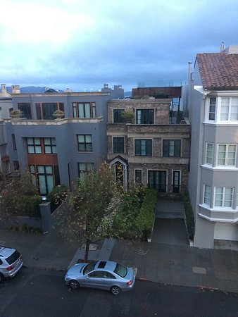 Hotel Drisco: photo3.jpg