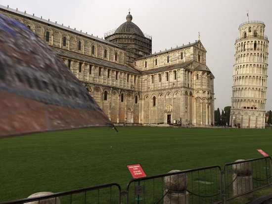 Province of Pisa, Italy: foto 2