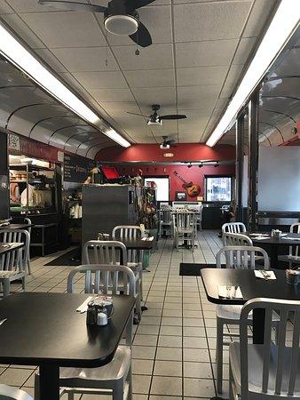 Jack's Cafe: photo3.jpg