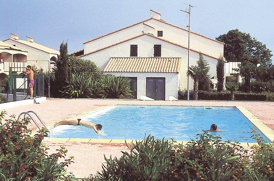Lagrange classic residence le hameau du rivage saint cyprien france voir les tarifs et avis - Chambre d hote saint cyprien ...