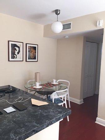 751 Meridian Apartments: photo5.jpg